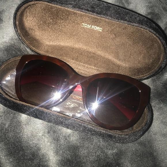 ef24ffbef254 Versace Accessories | Price Drop Sunglasses | Poshmark